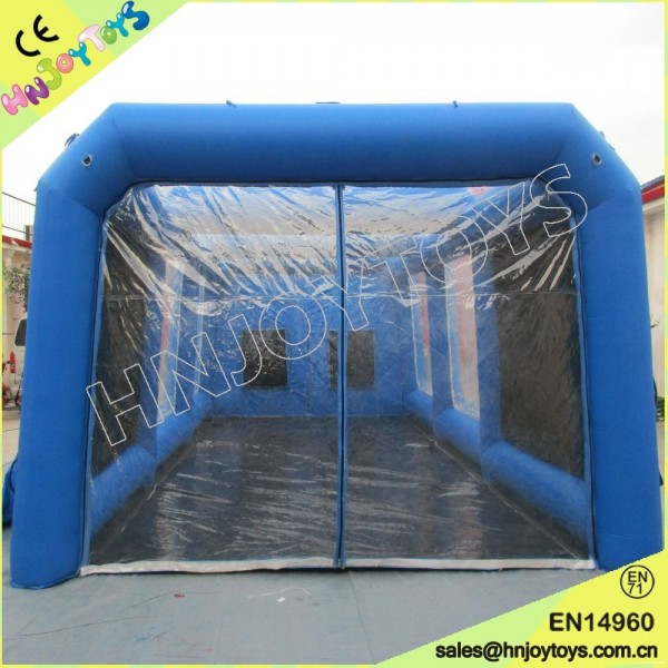 Portable Paint Booth >> Outdoor Portable Paint Booth for sale,buy Outdoor Portable Paint Booth | Hnjoytoys | sales ...