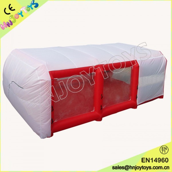 Paint Booth Rental >> Portable Paint Booth Rental For Sale Buy Portable Paint Booth Rental